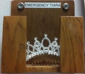 1c56f5c59c324149b4b79a5609ddaf0b-emergency-tiara