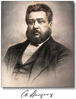 Spurgeon Picture-2
