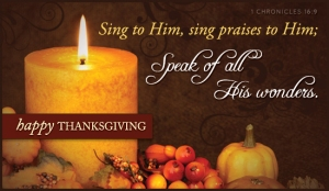 sing-praise-thanksgiving-550x320