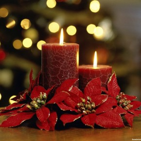 christmas-candles-wallpaper-290x290