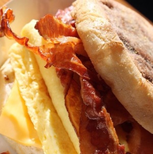 fairfax-fare-egg-and-cheese-english-muffin-with-bacon-2