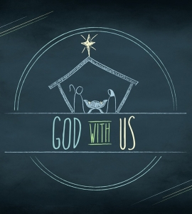 god+with+us+header