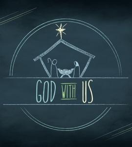 god+with+us+header